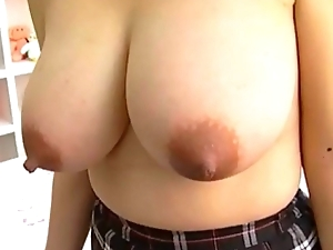 who is she?, her name please,,,,