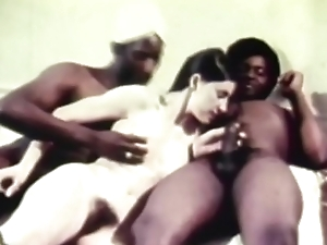Hardcore original porn distance from 1970