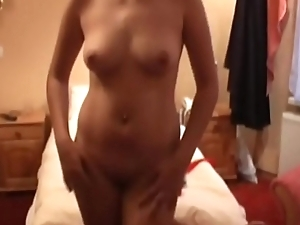 Teen girlfriend orgasm on webcam PINKFREECAMS.com