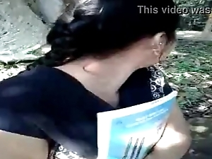 Agartala girl kissing BF in establishing - XVIDEOS.COM