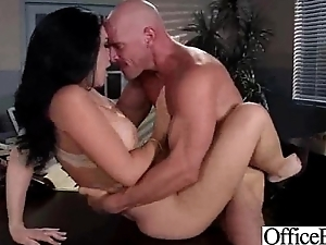 Office Hardcore Dealings With Slut Big Soul Unspecific clip-19