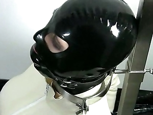 latex little one frowardness fuck - 77cams.org