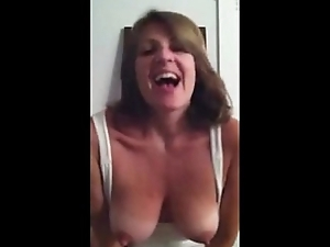 MILF COMPILATION - more @ tcamgirls.com
