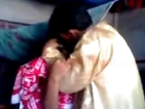 Indian newly seconded guy trying zabardasti to tie the knot very shy - Indian SeXXX Meerschaum - Free Sex Videos &amp_a
