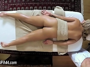 1-Poor clientele team-fucked and copulated on massage table -2015-10-19-07-34-029
