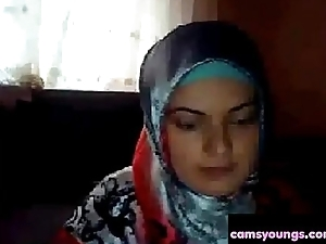 Turbanli1454: Free Webcam Porn Video a1